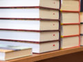 How To Find A Publisher For Your First Book
